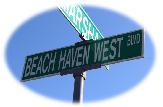 Buying Beach Haven West Real Estate | Buyers | Stafford NJ | Beach Haven West NJ