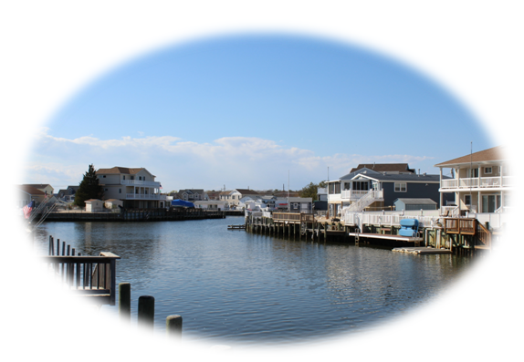 Beach Haven West Seller Pricing | Beach Haven West NJ Real Estate