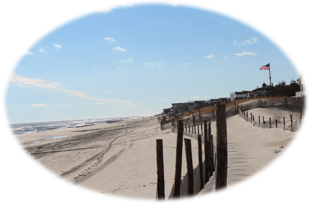 Beach Haven West NJ Real Estate | Beach Haven West Homes | Stafford Township NJ