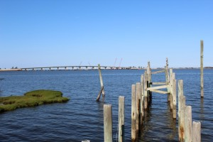 Building a New Home in the Beach Haven West Real Estate Market