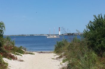 Beach Haven West and National Real Estate Update