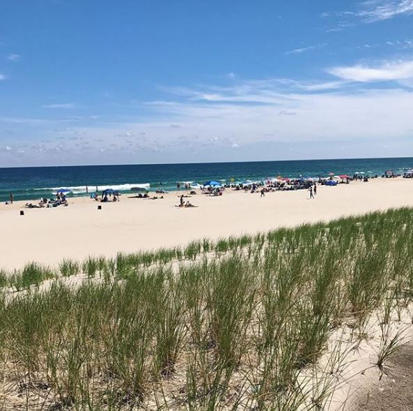 Beach Haven West NJ Real Estate Weekly Sales Update 2/17/2019-2/24/2019