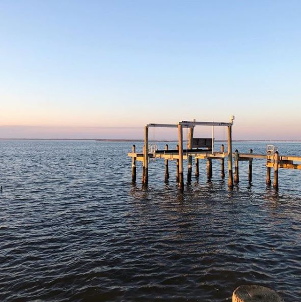 Beach Haven West NJ Real Estate Prices Reach New Highs