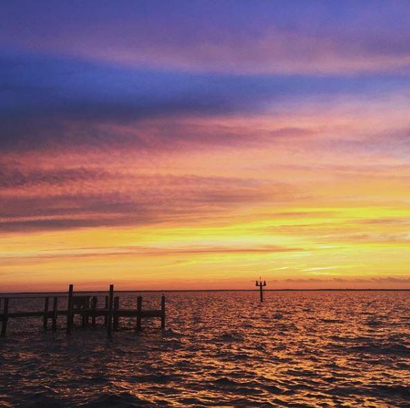 Beach Haven West Real Estate Market Update 3/24/2019-3/31/2019