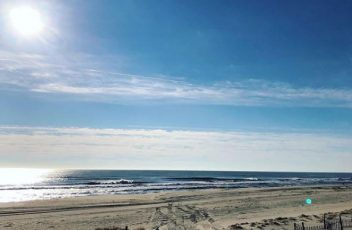 Beach Haven West Real Estate Market Update 3/3/2019-3/10/2019