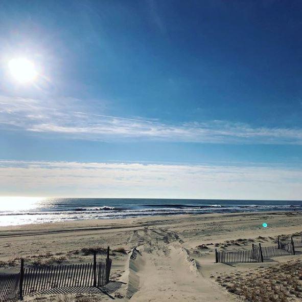 Beach Haven West Real Estate Market Update 3/3/2019-3/10/2019