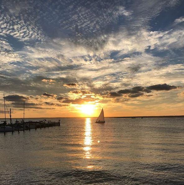 Beach Haven West NJ Real Estate Market Update 4/7/2019-4/14/2019
