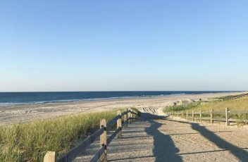 Beach Haven West NJ Real Estate Market Update 3/31/2019-4/7/2019