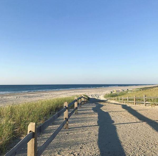 Beach Haven West NJ Real Estate Market Update 3/31/2019-4/7/2019
