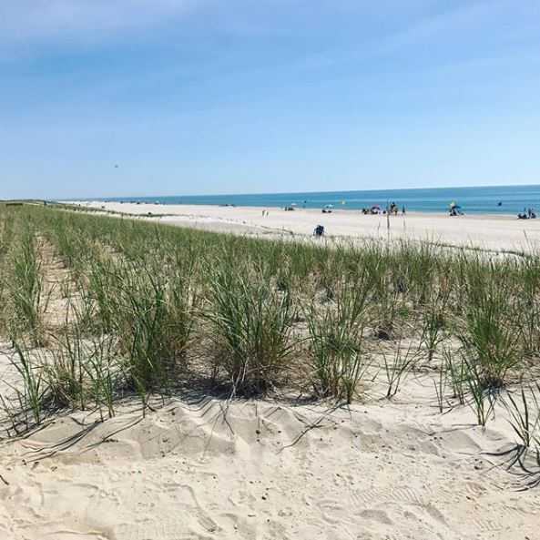 Beach Haven West NJ Real Estate Market Update 5/12/2019-5/19/2019