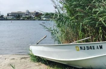 Beach Haven West NJ Real Estate Market Update 5/12/2019-5/19/2019
