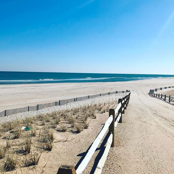 Beach Haven West NJ Real Estate Market Update 5/5/2019-5/12/2019