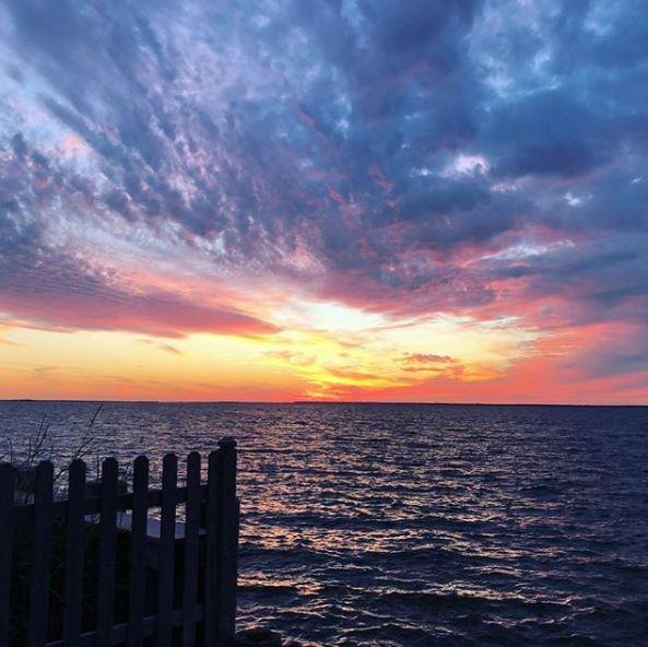 Beach Haven West NJ Real Estate Market Update 8/18/2019-8/25/2019